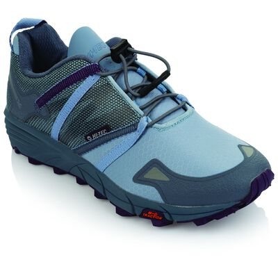 Hi-Tec Women's V-Lite Ox Trail Low