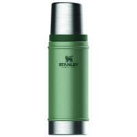 Stanley V/Fkask 0.47 -  green