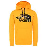 The North Face Men's Surgent Hoody -  c88