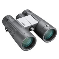 Bushnell Powerview 2 10 x 42 -  c01