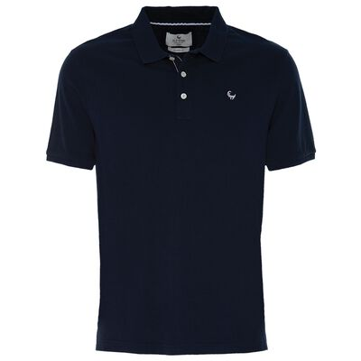 Old Khaki Men's Howard 2 Relaxed Fit Golfer