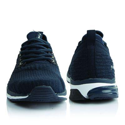 K-Way Men's Flex Lite Shoe