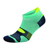Falke Hidden Dry Socks -  navy-aqua