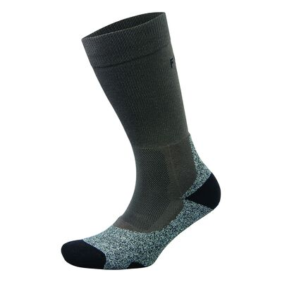 Falke AH2 Hiking Sock