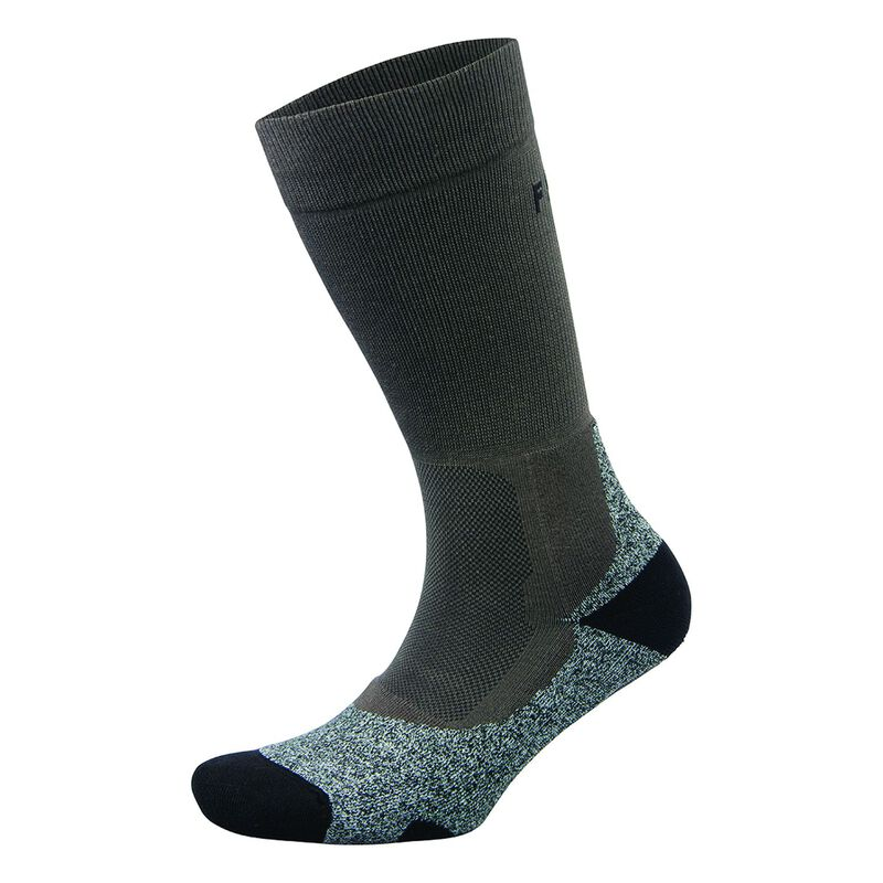 Falke Unisex AH2 Hiking Socks -  olive