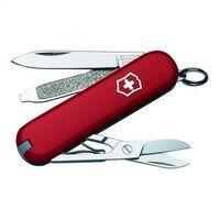 Victorinox Knife Cla -  nocolour