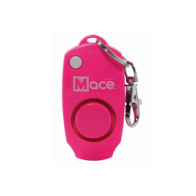 Mace Personal Alarm Keychain -  pink