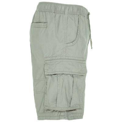 CU & Co Men's Rudi Shorts