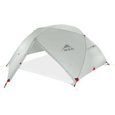 MSR Elixir 3 Tent