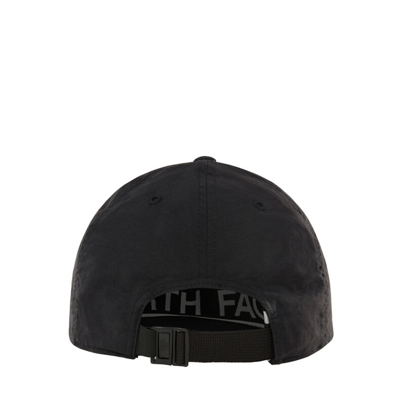 The North Face Youth Horizon Hat -  c01