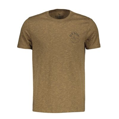 Old Khaki Men's Webster Standard Fit T-Shirt