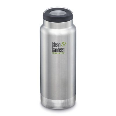 Klean Kanteen TKWide 32oz Bottle