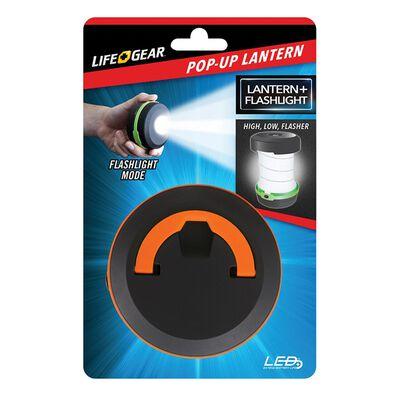 Life+Gear Pop-Up Lan