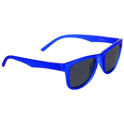K-Way KW19005 Kids Polarized Sunglasses