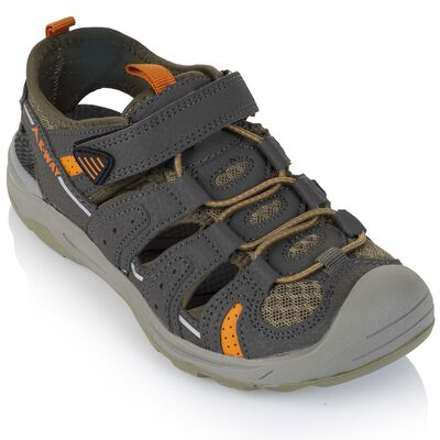 K-Way Camper Kids' Sandal