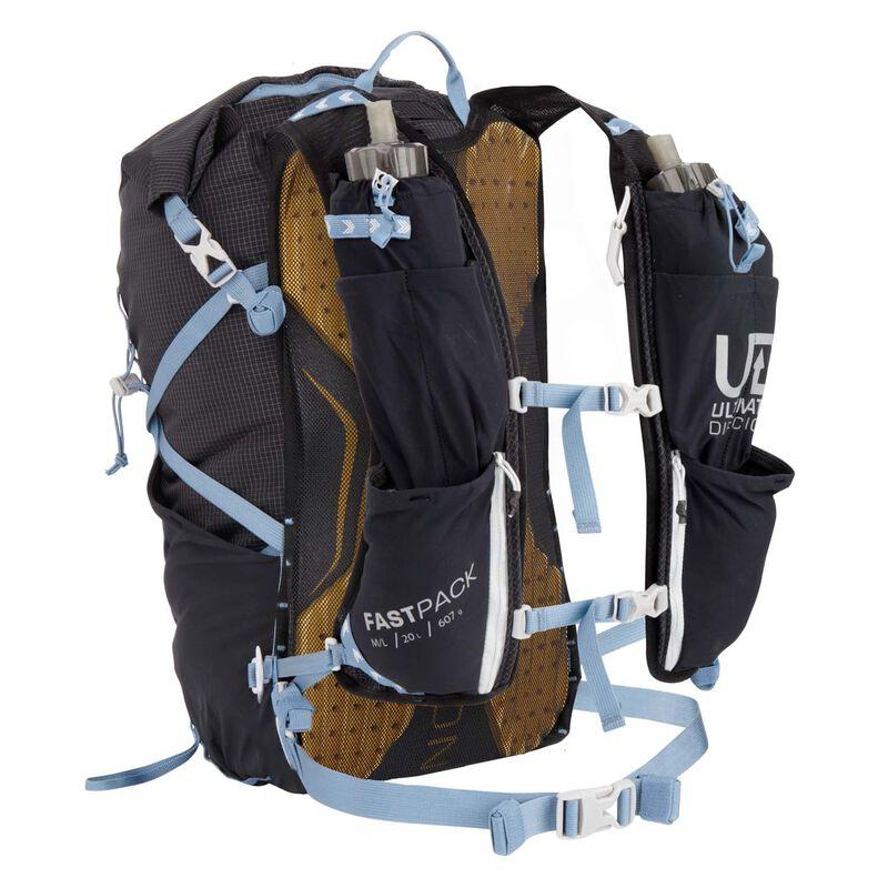 Fastpack Men's 20L -  c01
