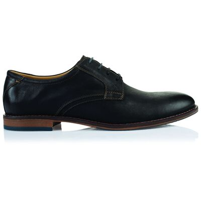 Arthur Jack Men's Evan Shoe