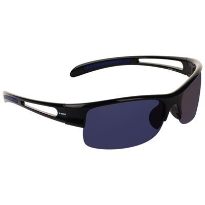 K-Way KW19009 Polarized Sunglasses