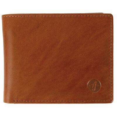 Arthur Jack Stockholm 2 Wallet