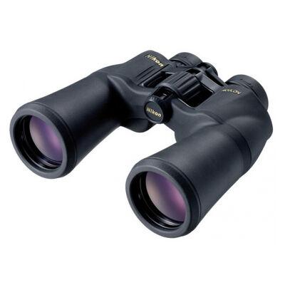 Nikon A211 Aculon 12x50 Binoculars