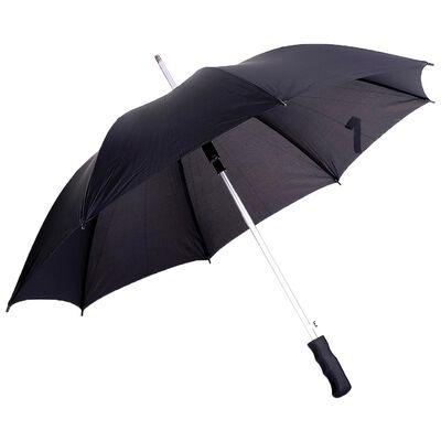 Umbrella Man 23 Aluminium Straight Umbrella