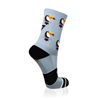VERSUS Toucan Sock