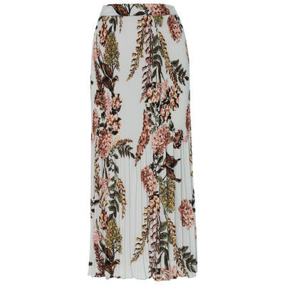 Oria Women's Skirt