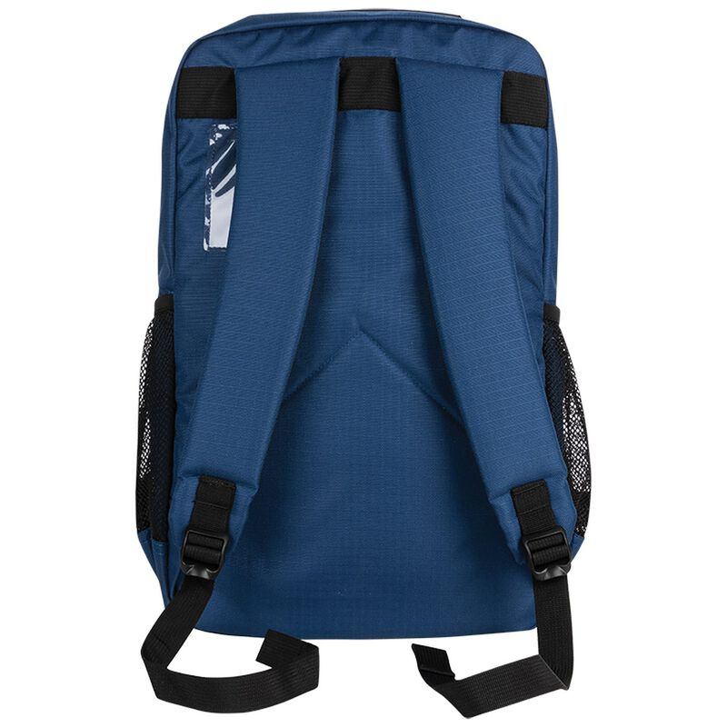 K-Way School Daypack -  navy