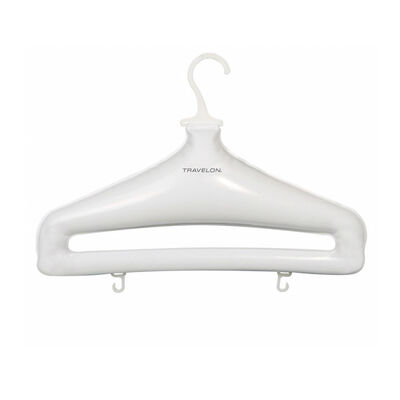 Travelon  Inflatable Hangers