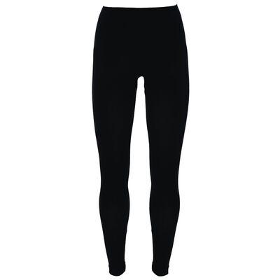 Boody Women's Full Leggings