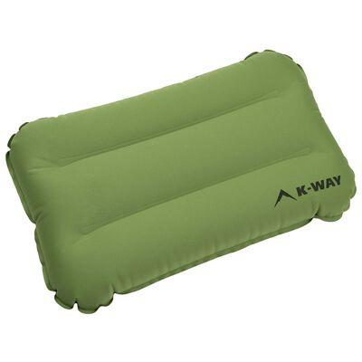 K-Way Airlite Pillow