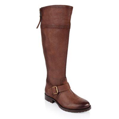 Rare Earth Women's Riley Boot