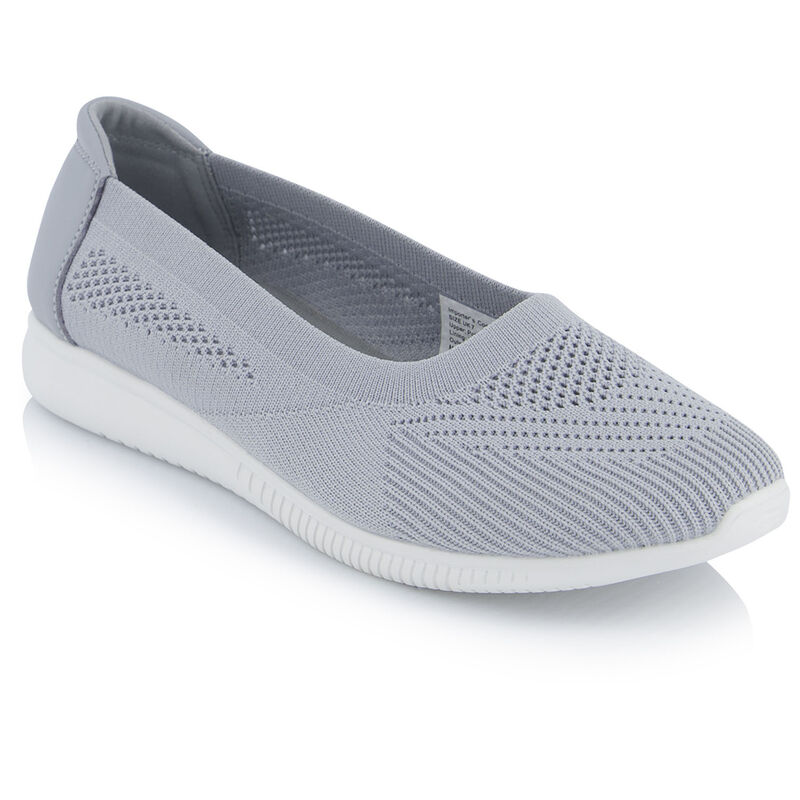Rare Earth Women's Eloise Shoes -  grey
