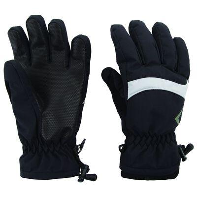 K-Way Primaloft Kailash Ski Glove