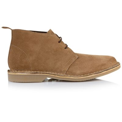 Arthur Jack Men's Voden Boot