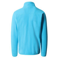 The North Face Men's 100 Glacier ¼ Zip Fleece -  c54