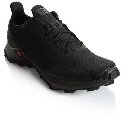 Salomon Men's Alphacross Shoe