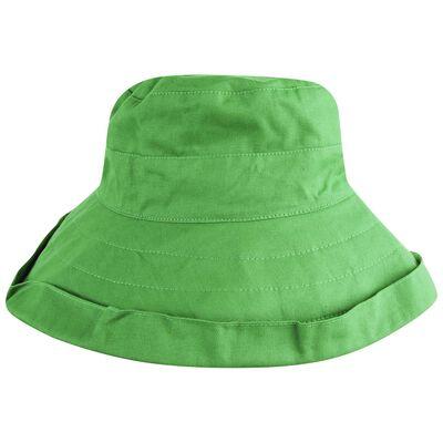 Rare Earth Juliana Floppy Hat