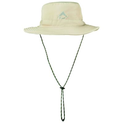 K-Way Storm Floppy Hat