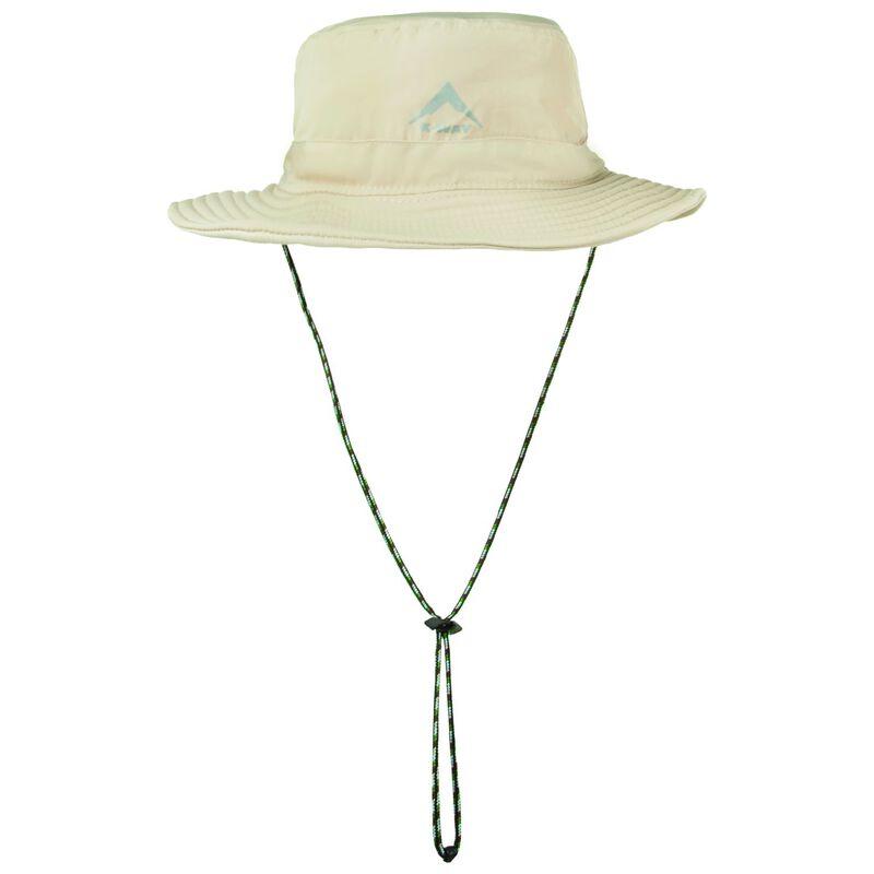 K-Way Storm Floppy Hat -  khaki