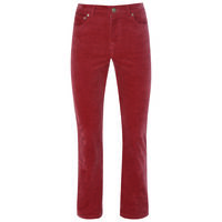 Old Khaki Women's Carrington Pants -  pink