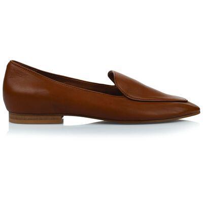 Rare Earth Olivia Shoe