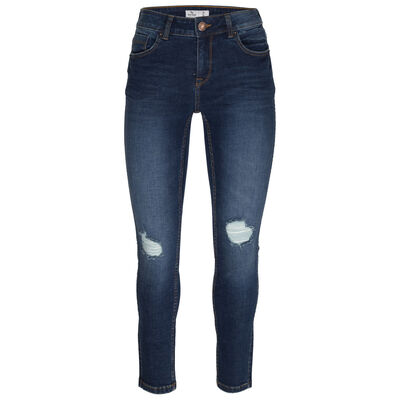 Old Khaki Women's Iris Skinny Denims