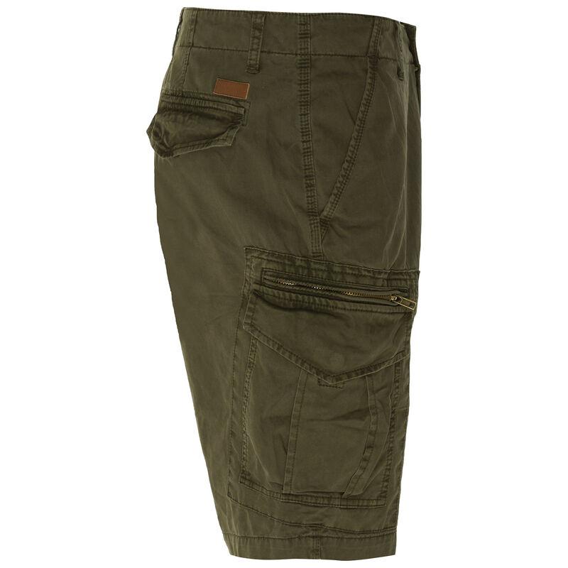 Old Khaki Men's Gabriel Shorts -  olive