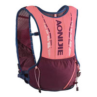 Aonijie Windrunner 5L -  pink