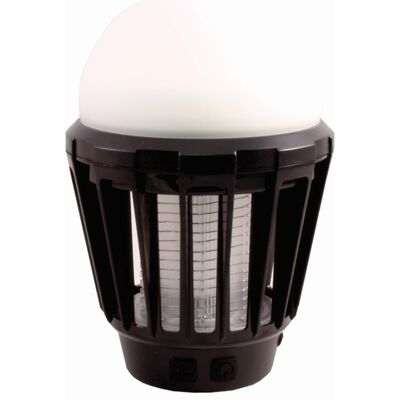 Ultratec Bug LED Rechargeable Lantern