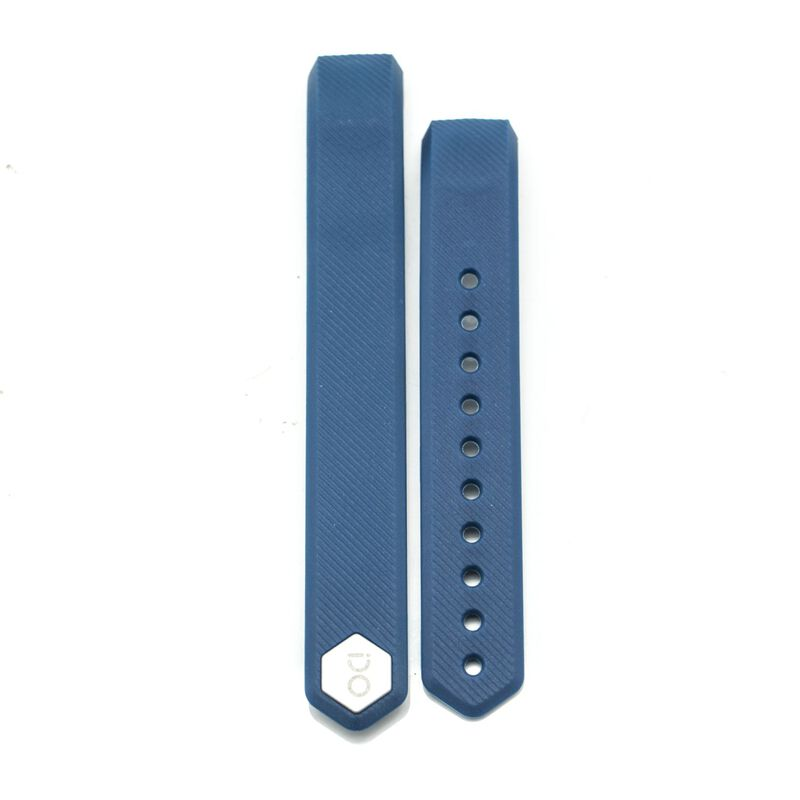 DoFit Activity Tracker Strap -  blue
