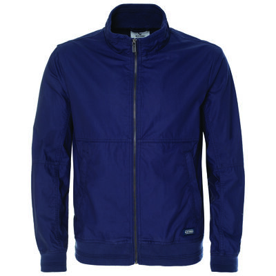 Brendan Men's Jacket
