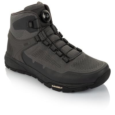 K-Way Men's Mt Valin Boot