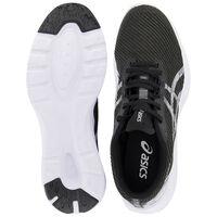 Asics Men's VersaBlast  Shoe -  dc0109
